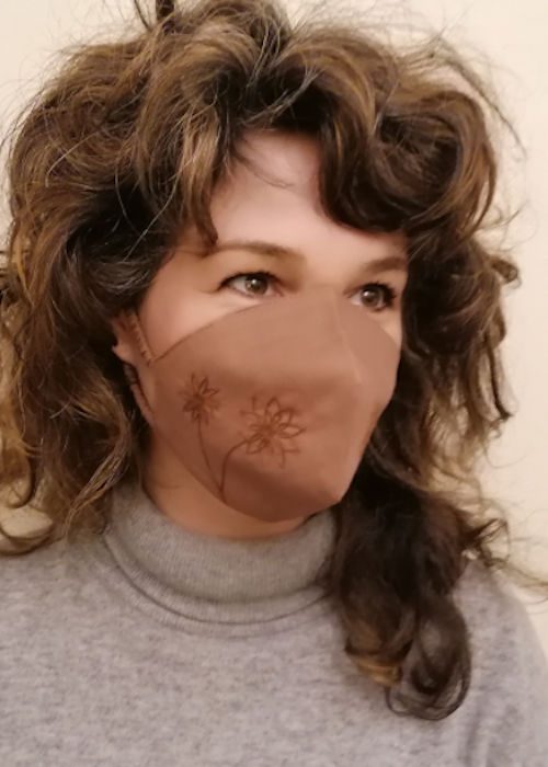 Face Masks/Coverings
