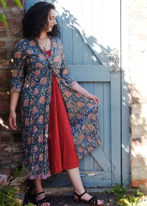 Dresses/Tunics
